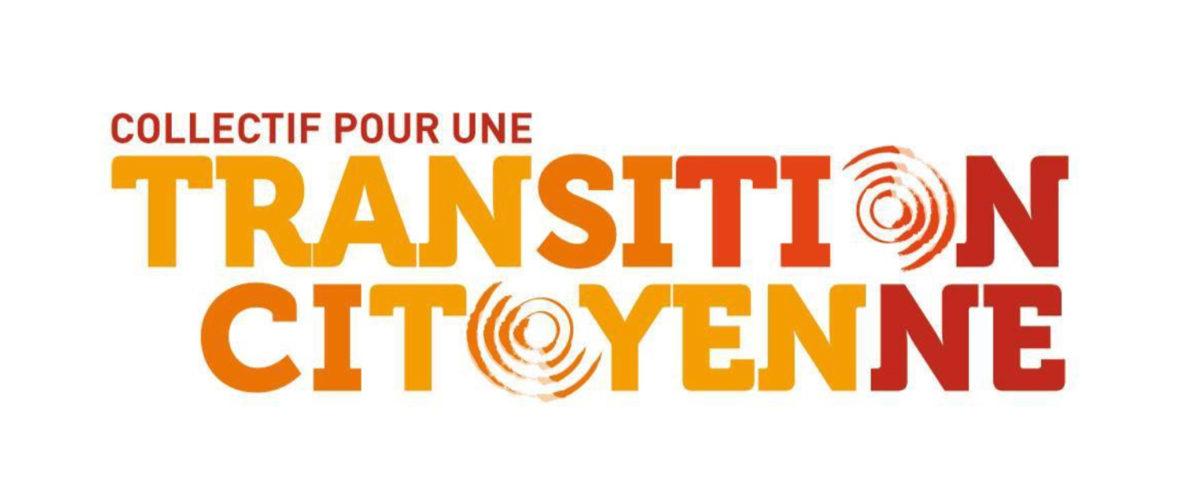 Collectif pour une Transition Citoyenne en Dordogne-Périgord